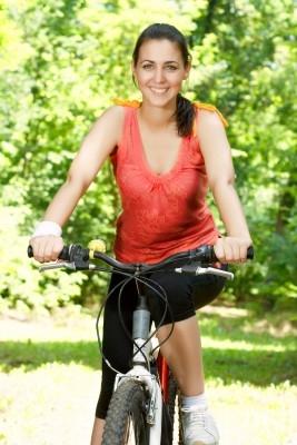 S  pojišťovnou Generali na kole vždy bezpečně po celé Evropě