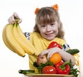 Děti a zdravý životní styl - zásady