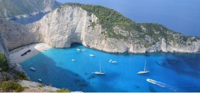 Recenze hotelů pomohou vybrat tu pravou dovolenou