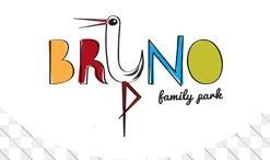 BRuNO family park - zábava nejen pro děti