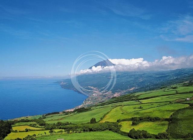 Azory: Exotická dovolená přímo v Evropě