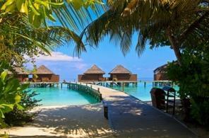 Exotická dovolená na míru