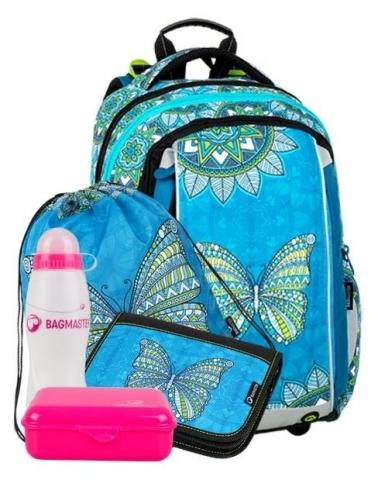 Aktovky vs. školní batohy