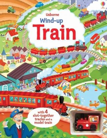 Anglické knihy pro malé děti