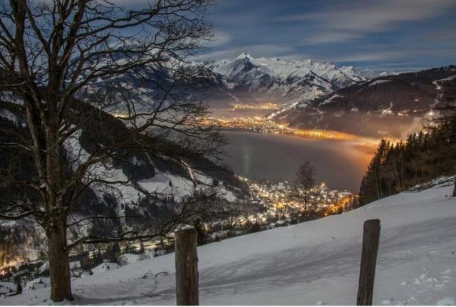 Kam na hory? Osvědčené tipy se skvělými lyžařskými podmínkami