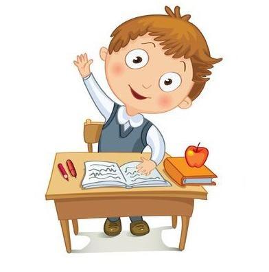 Učebnice pro všechny školy na jednom místě