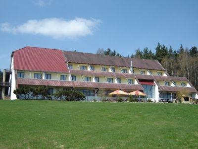 Hotel Harmonie - Batelov